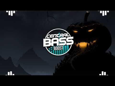 Best Halloween Music Mix 2017 🎃 Best Trap & Bass | Dubstep | Dance Music | Bass Boosted