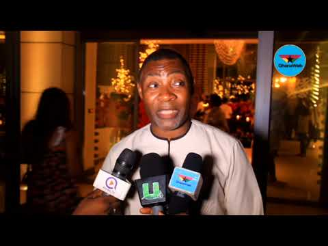 Shatta Wale will not die this year – Dr. Lawrence Tetteh