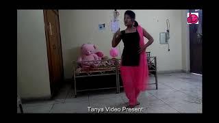 Super wedding dance coreograph | indian girl dancing | dance 2019|sapna tanya delhi