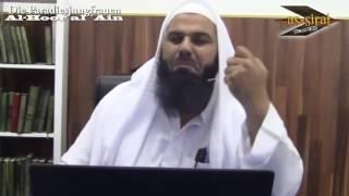 Ahmad Abul Baraa - Die Paradiesjungfrauen  (Al Hoor al ´Ayn)