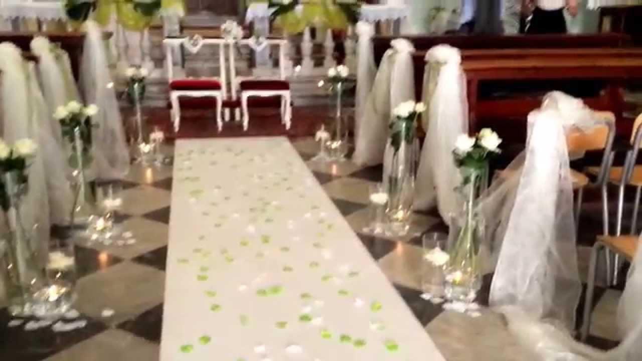 Matrimonio In Chiesa : Lerici matrimonio in chiesa s rocco by dillocoifiori