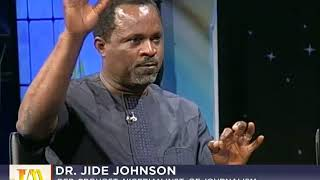This Morning 22nd August 2017 | Further Reaction to President Muhammadu Buhari's Speech