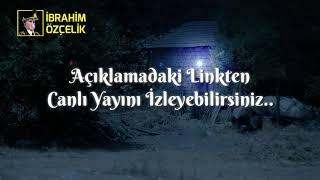 Beşiktaş - Konyaspor Canlı İzle HD (BEIN SPORTS 1)