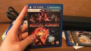 Gamestop Trade-ins - Goodbye Ps Vita & 360 Games!