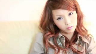 No.001-JAPANESE GIRL in kashiwa-miho 【HD】