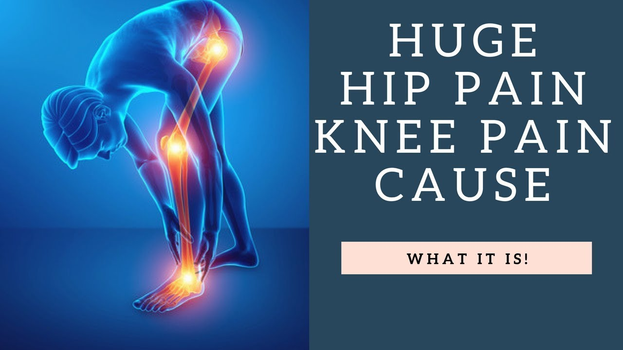 what can cause muscle weakness