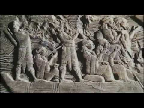 Assyrians prehistoric peoples 6763 -2013 (very important) Se