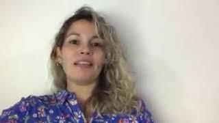 Testimonio Viccia Rodriguez
