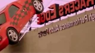 Phim Hành Động Mỹ  QUÁ NHANH QUÁ NGUY HIỂM 1    Phim Bom Tấn Siêu Hấp Dẫn Thuyết Minh