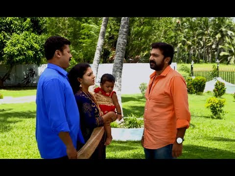 Mazhavil Manorama Sthreepadham Episode 321