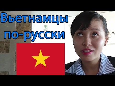 Китаец вынес мозг сотрудникам ДПС или Как правильно дуть в алкотестер - Спорт видео