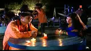 Aate Aate Teri Yaad Aa Gayi Full Song   Sad Heart Touching Hindi Songs   Zakhmi Dil Vol 1   YouTube