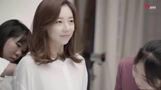 [김은영] 프로필 영상