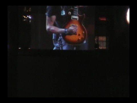 Come On, Come In - Velvet Revolver - Live