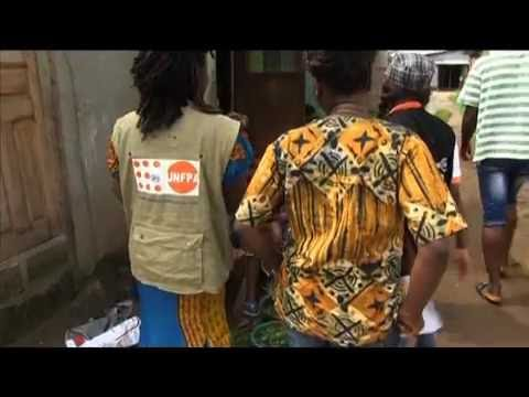 10e anniversaire de la Charte africaine de la jeunesse (Banjul +10)