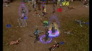 Metin2 FinaLonju2 Killer macht duelle