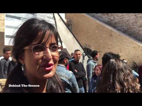 "Jagga Jasoos | ""Katrina Plays It Down"" 