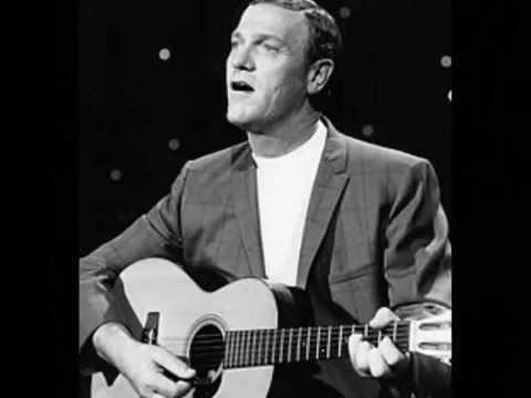 Eddy Arnold -- If Everyone Had Someone Like You