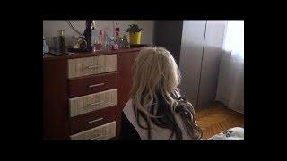 У Тернополі затримали студентів, які вербували дівчат для ескорт-послуг