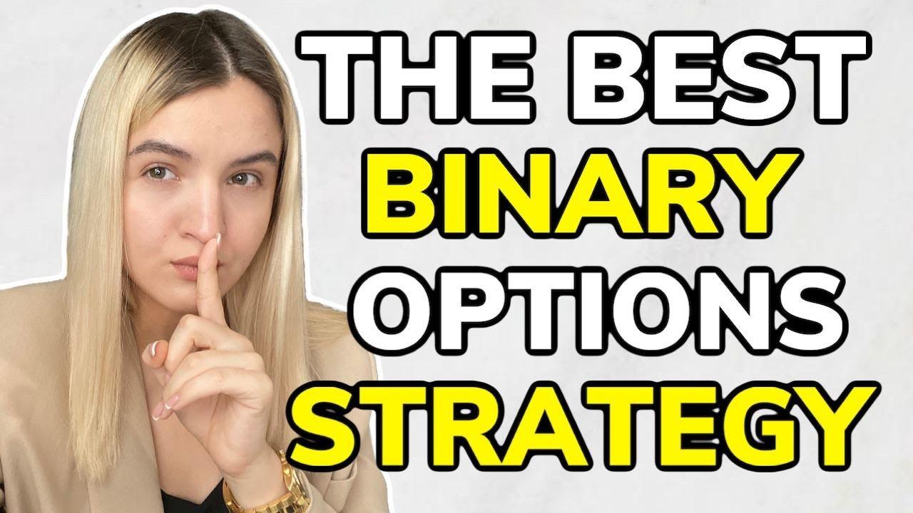 youtube trading binary parinktys