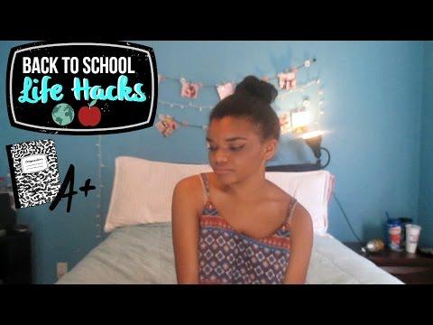 back-to-school-life-hacks-2015