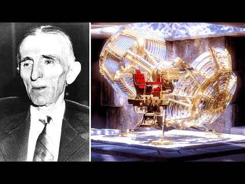 5 Most Amazing Nikola Tesla Inventions & Breakthroughs That Helped Humanity