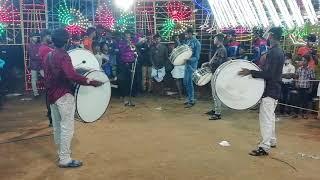 Pasamulla pandiyare Song/Nithesh Music Band Tenkasi