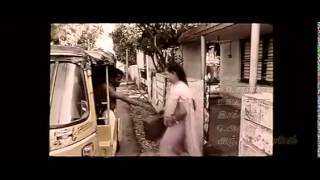 Goripalayam tamil movie part 1 of 15