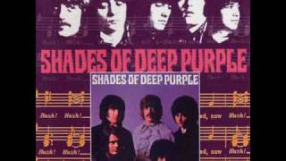 And The Address - Deep Purple(Taken from their album