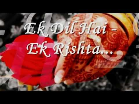 Ek Dil Hai - Bollywood Ringtone