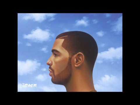 Wu-Tang Forever - Drake