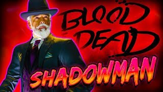 new-very-hard-ee-unlock-shadowman-on-blood-of-the-dead-how-to-unlock