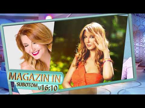 MAGAZIN IN PROMO  28 MART