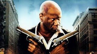 9 лучших фильмов, похожих на Турнир на выживание (2009)