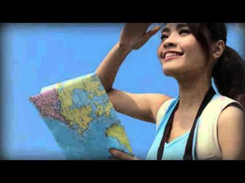 Tourism Courses Online: Advantages of taking travel and tourism course