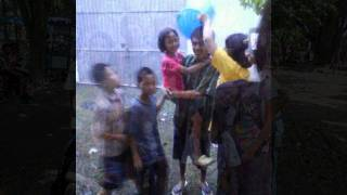 RainbowMama_WM_rainbowmama_wm_img_5787 Home Schooling Bali
