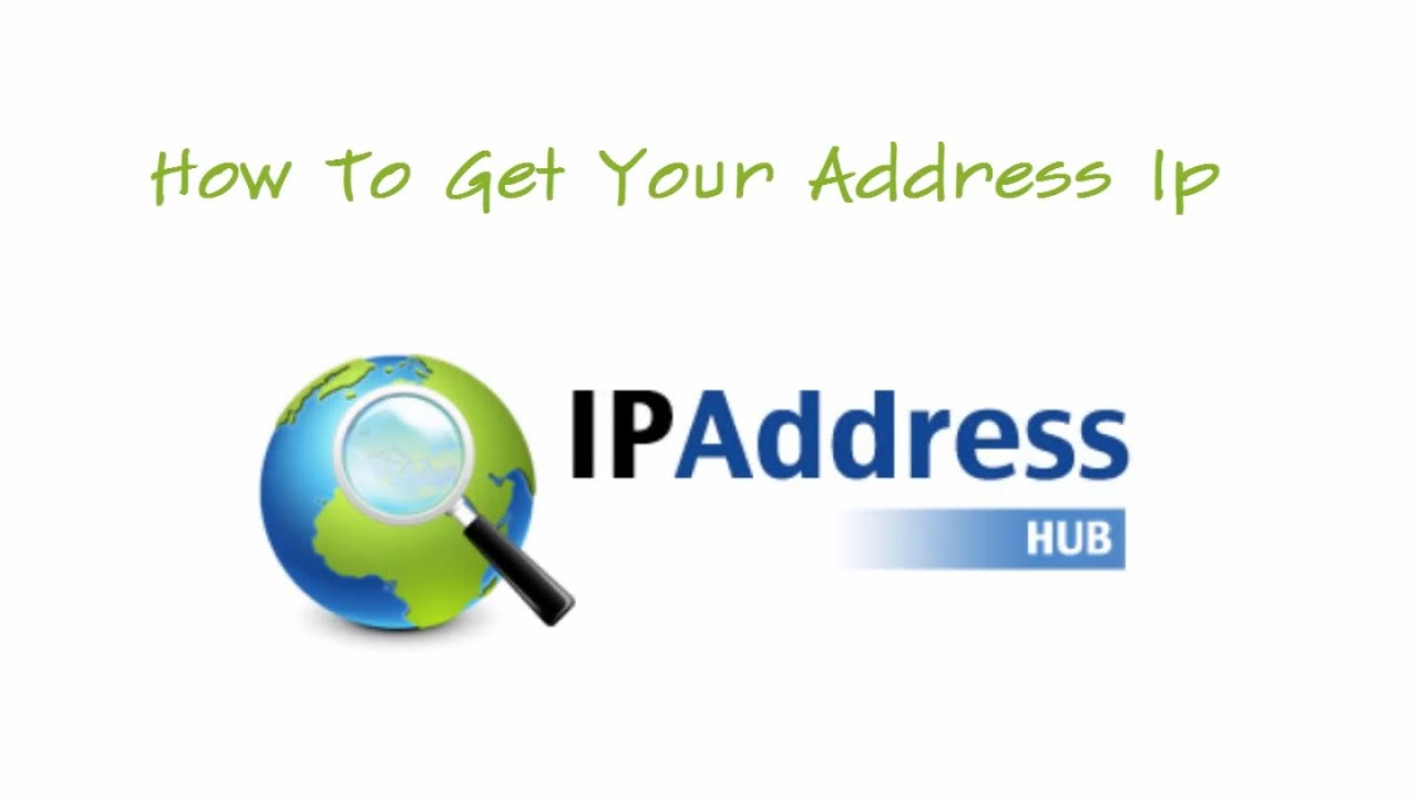 how to get virtual ip address
