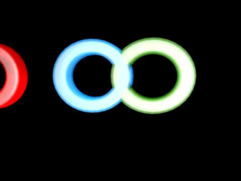 3d animation animated abc logomov youtube