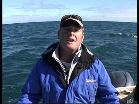 Reel Time Fishing Charters Jason Kennedy And Matt Cini Port Phillip Bay Snapper.