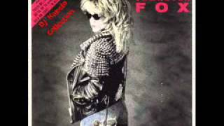 SAMANTHA FOX - TOUCH ME(