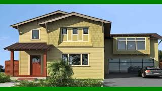 Modern House Paint Colors Interior Philippines
