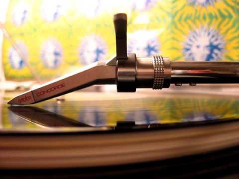 DJ Jo Public - liquid dnb mix soul jazz (Nookie-Bukem inspired) - Private Sunshine 1b CUT 60m ~2003