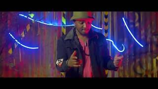 Ashery Wilz -  Blangeti (OFFICIAL MUSIC VIDEO)