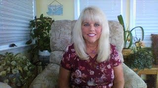 Mid Month Psychic Tarot Update September 2018 for All Zodiac Signs by Pam Georgel
