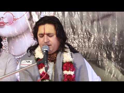 Bhajan sandhya2 by Swami Ramji Das