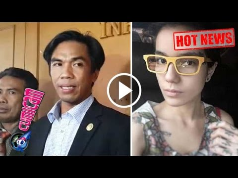 Rumor Sheila Marcia Lesbi Sampai ke Telinga Anak? - Cumicam 23 Agustus 2016