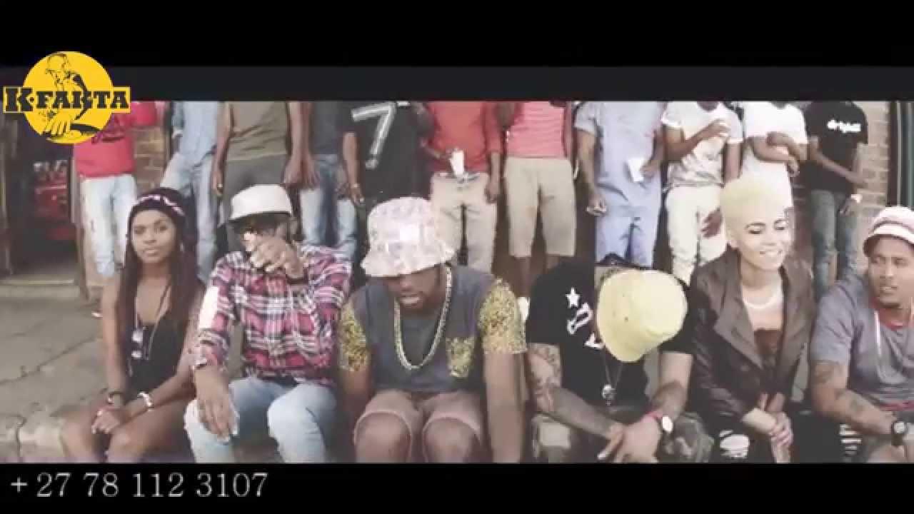South african hip hop video mesh up destination sa youtube for Sa house music