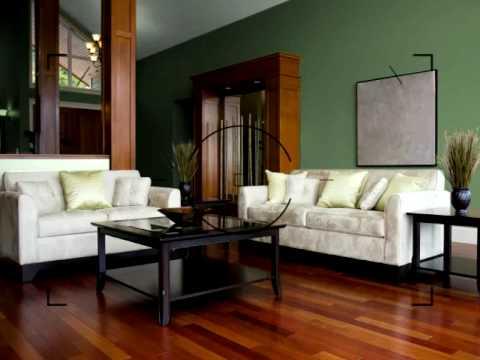 Hgtv Home Design Software Youtube