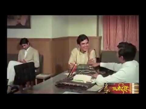 Download #Film Anand 1971# will be completing 50 years of release today(12th March, 1971)This 6 minutes video