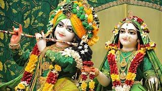 Joyo Radhe Gobindo Gopal Bonomali Krishna satanam Bolo radhe gobindo gopal bonomali Gopal godadhar